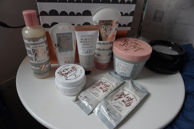 beauty-zoella-christmas-products