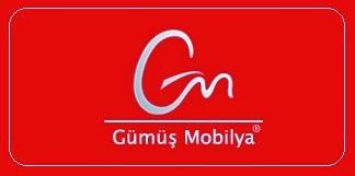 http://www.gumusmobilya.com.tr/