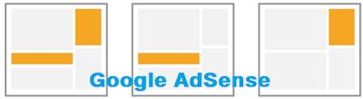Iklan Google AdSense