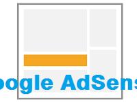 Google akan Batasi Iklan Adsense di Situs Berita Palsu