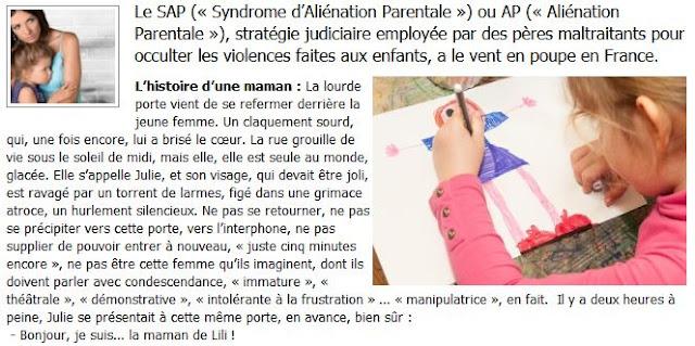 https://www.santelog.com/news/petite-enfance/le-syndrome-d-alienation-parentale-ou-l-instrumentalisation-du-systeme-judiciaire_16414_lirelasuite.htm#lirelasuite