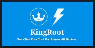 Download Kingroot Versi Lama