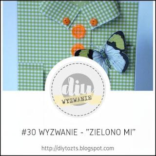 https://diytozts.blogspot.ie/2018/04/30-wyzwanie-zielono-mi.html