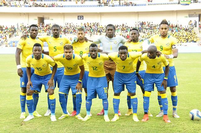africa-world-cup-qualifiers-gabon-vs-mali