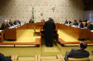 http://vnoticia.com.br/noticia/2015-supremo-autoriza-ensino-religioso-confessional-nas-escolas-publicas