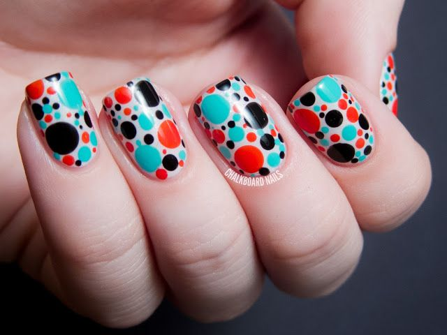 http://www.chalkboardnails.com/2013/09/31dc2013-day-11-punchy-dots.html