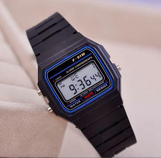 48f2a893cdc9 relojes casio imitacion