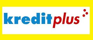 PT FINANSIA MULTI FINANCE (KREDIT PLUS)