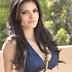 Sherlyn Chopra age, biography, parents, family, contact phone number, sister, wiki, hot, movies list, videos, films, new, photos, images, scene, photoshoot, details, latest news, interview, official website, bikini, twitter, facebook, instagram, latest movie, tumblr