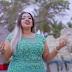 Audio | Leyla Rashidi Ft Jahazi Modern Taarab – Sina Muda Huo | Mp3 Download [New Song]