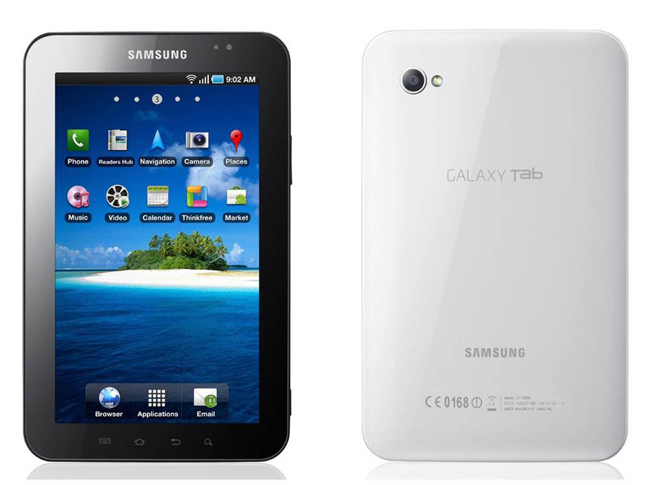 Gallery for gt samsung galaxy s6102 - Http 3 Bp Blogspot Com Zmmjkarslbe T50klmuhi8i New Samsung Galaxy