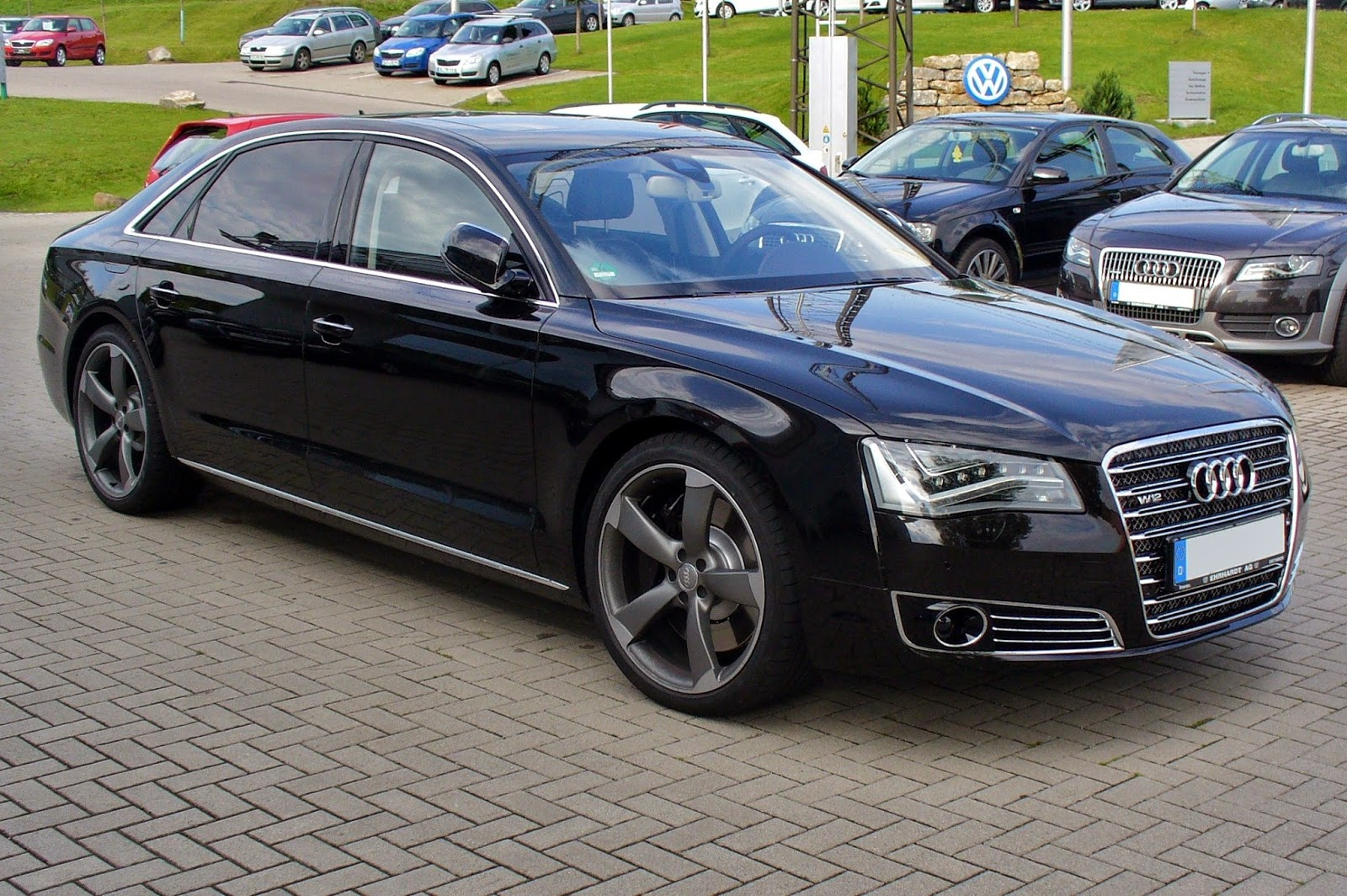 Audi S8 and A8 L W12 cars information : ~ New cars information Audi R W Hd on audi r8 lms, audi r8 w1-2 hd, audi r8 convertible, audi r8 v12, audi r8 w16, audi r8 gt, audi a6 w1-2, audi r8 v10 tdi, audi r8 v6, audi r8 v8,