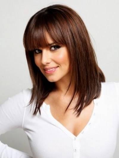 Remarkable Medium Hairstyles For Women Short To Medium Hairstyles Girls Hairstyles For Men Maxibearus