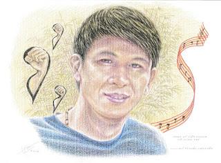 Image result for việt khang
