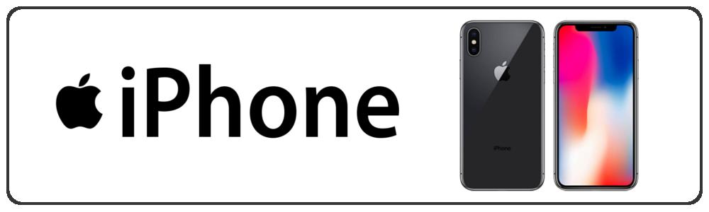 Daftar Harga Kredit HP iPhone Terbaru 2018