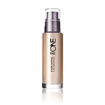 Make-up EverLasting The ONE Oriflame
