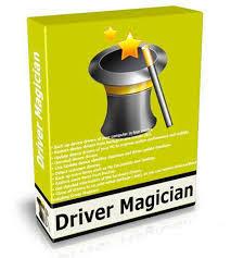 تنزيل برنامج  Driver Magician