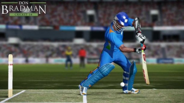 don bradman cricket 2014 game free download for pc