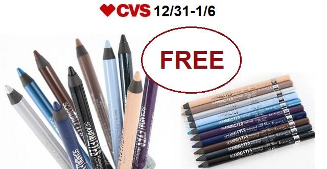 http://www.cvscouponers.com/2017/12/free-rimmel-scandaleyes-waterproof-kohl.html