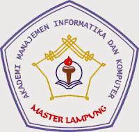 Lowongan Kerja Terbaru 2016 di Lampung AMIK Master Bandar Lampung