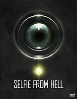 Crítica | Selfie para o Inferno