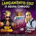 Mc Dourado e Mc Kauan - O Águia Chegou 2017 (Pop Live)