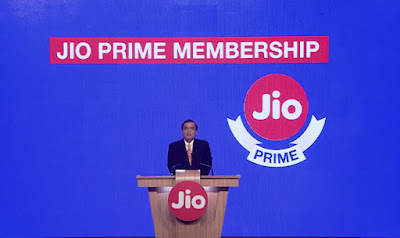 FREE 1 YEAR: JIO Prime Membership UPDATE | Reliance JIO FREE 1 Year Access To OLD PRIME Users