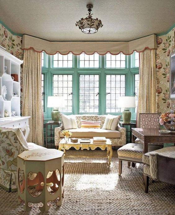 Image result for scallop in interior design