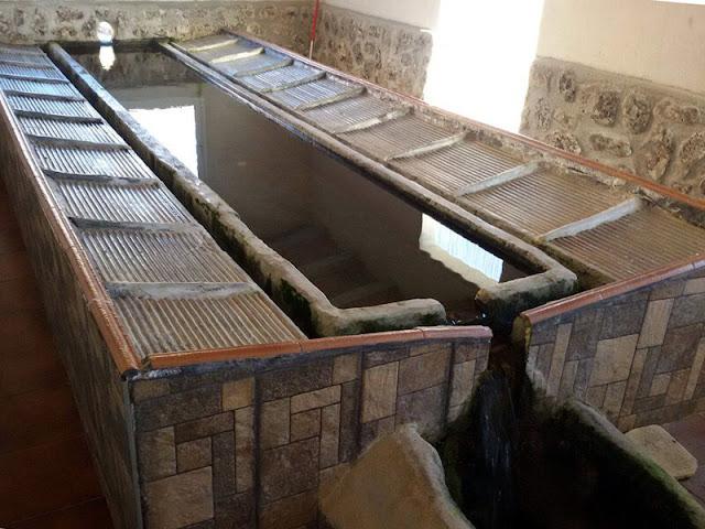 lavadero-mazuza