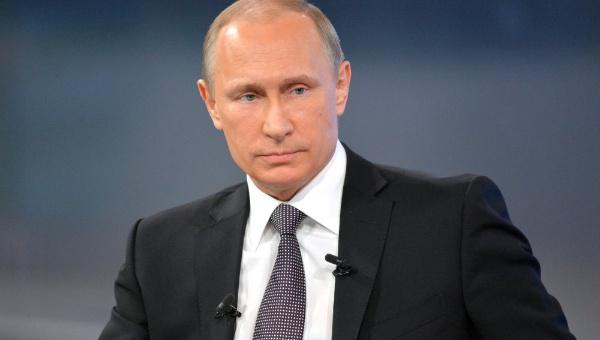 Rusia construirá ocho reactores nucleares en Irán