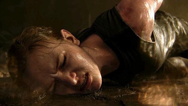 إشاعة: لعبة The Last of Us Part 2 قد نحصل على تفاصيلها في هذا التاريخ