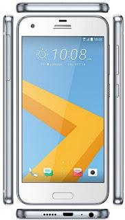 SMARTPHONE HTC ONE A9S - RECENSIONE CARATTERISTICHE PREZZO
