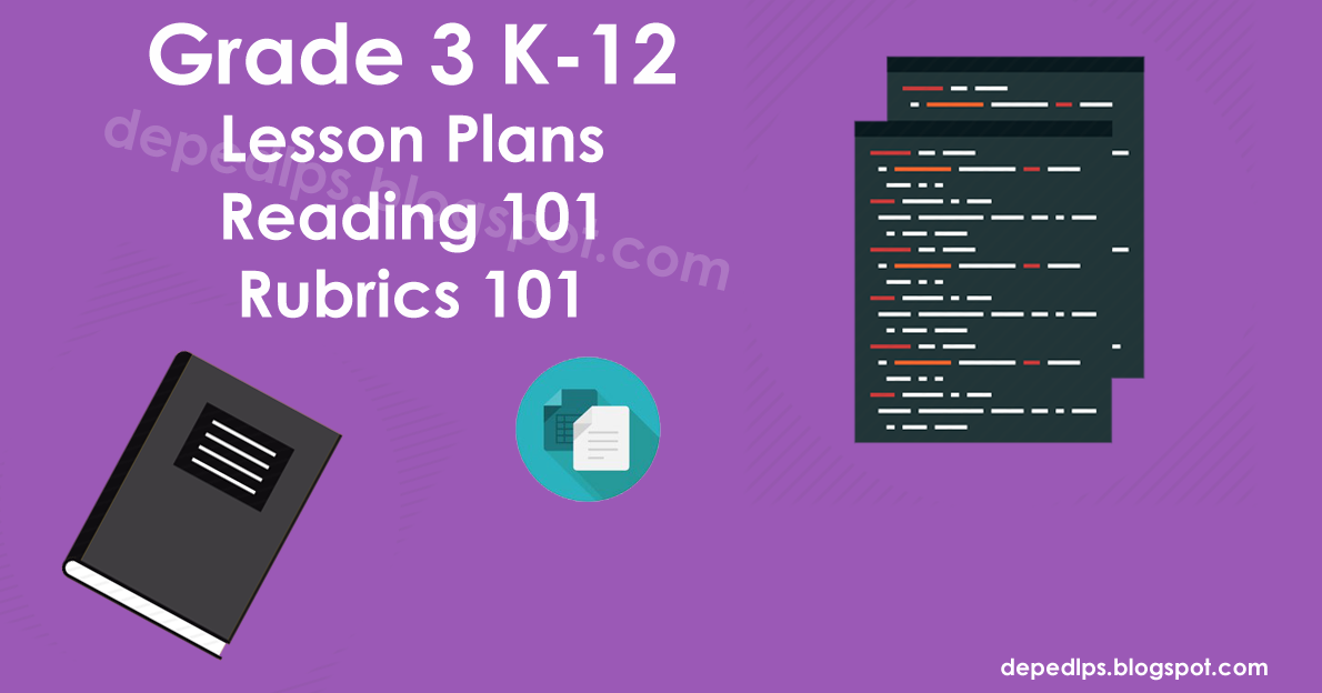 psslc for k to 12 grade 7 Ck-12 foundation provides a library of free online textbooks, videos, exercises, flashcards, and real world applications for over 5000 concepts from arithmetic to history.