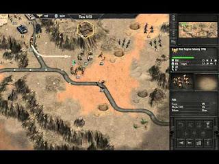 Warhammer 40000 Armageddon Golgotha Free Download Full Version
