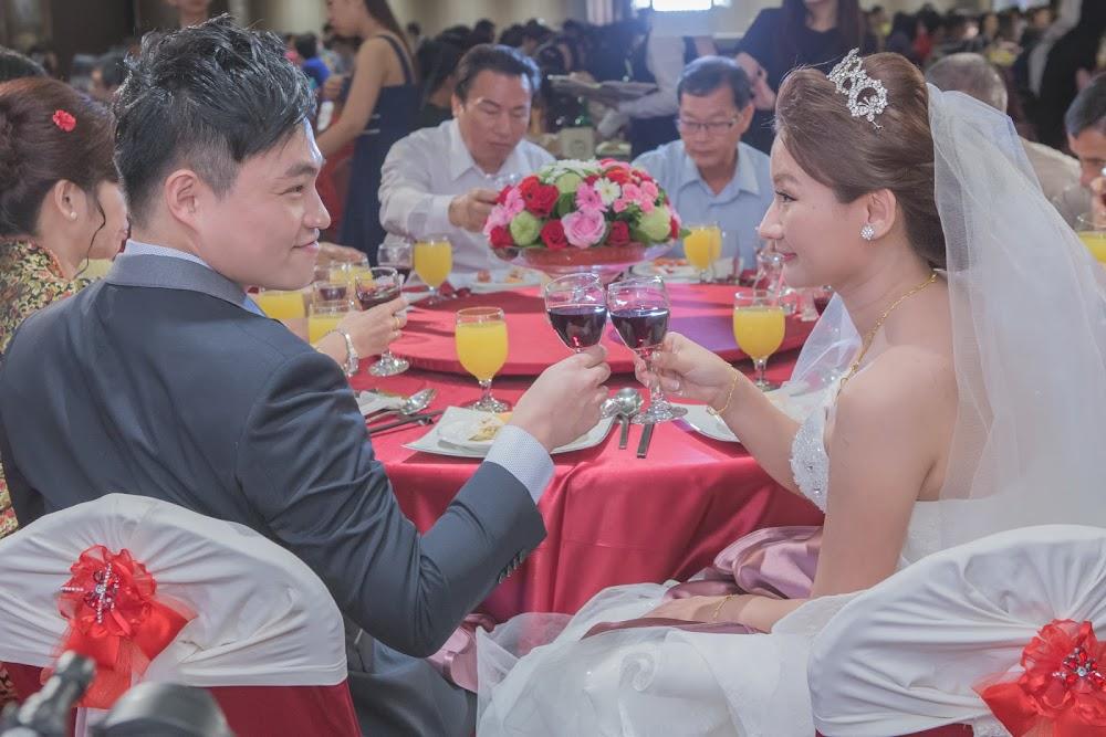新莊晶宴一桌多少費用價位價格錄影拍照婚禮