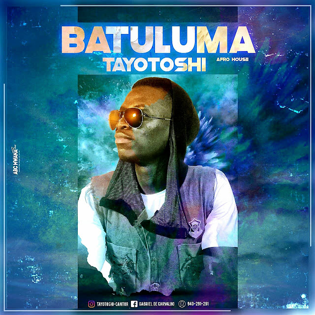 Tayotoshi - Batuluma