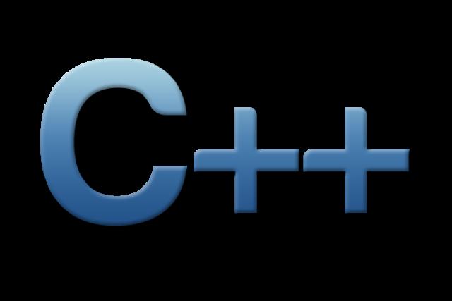 Soal-soal Latihan Pemrograman Dasar Bahasa C++