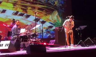 Concluye sexta edición del Festival Internacional de Jazz Hidalgo - México / stereojazz