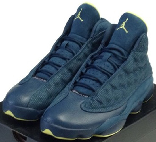 cef4bf01cc9 ... sale ajordanxi your 1 source for sneaker release dates air jordan 13  476a5 7027b