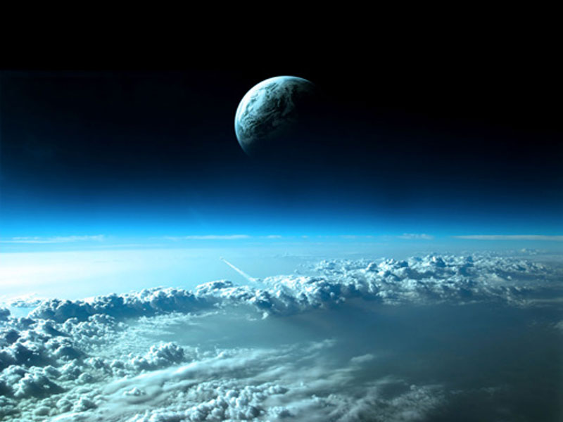 Space Wallpapers High Resolution: Wallpapers Download: High Resolution Space Wallpapers