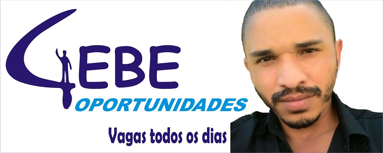 Blog do GEBE