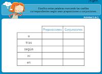 http://redirect.viglink.com/?format=go&jsonp=vglnk_152650300856114&key=fc09da8d2ec4b1af80281370066f19b1&libId=jh9ket7e01012xfw000DA7knaz6mt&loc=http%3A%2F%2Fcuartodecarlos.blogspot.com.es%2Fsearch%2Flabel%2FLENGUA%2520TERCER%2520TRIMESTRE&v=1&out=http%3A%2F%2Fwww.primerodecarlos.com%2FCUARTO_PRIMARIA%2FJUNIO%2FBromera%2Ftilde4%2FTilde_4_PF%2Ftilde4_u11_pag45_1.swf&ref=http%3A%2F%2Fcuartodecarlos.blogspot.com.es%2Fsearch%3Fq%3Dll&title=EL%20BLOG%20DE%20CUARTO%3A%20LENGUA%20TERCER%20TRIMESTRE&txt=