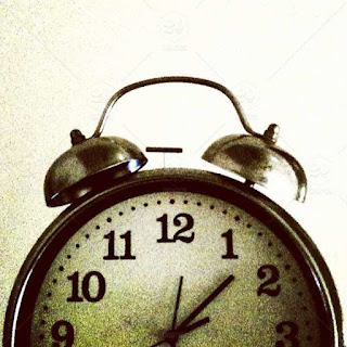 http://www.jooinfoo.com/2018/05/cara-efektif-mengatasi-insomnia.html