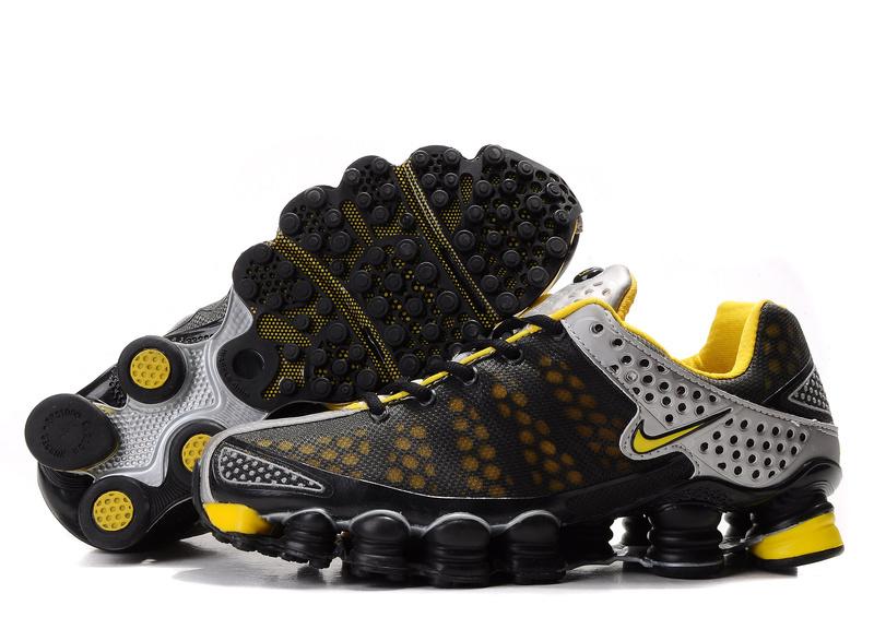 outlet store 0fe66 4ff19 Men Nike Shox TL2. Harga.