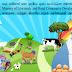 பதவி வெற்றிடங்கள் - NLDB : கிராமிய பொருளாதார அமைச்சு..!