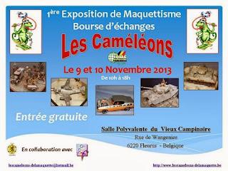 http://stankmodels.blogspot.fr/2013/11/fleurus-2013.html