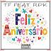 DOWNLOAD MP3: TF Waya Waya - Feliz Aniversário