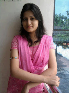 bangladeshi local girl photo
