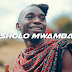 Audio | Sholo Mwamba – Anataka Uma | Download Mp3