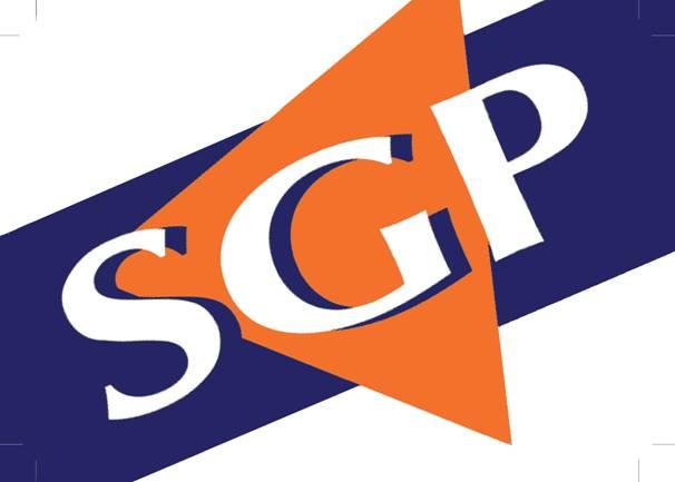SGP vindt aanleg glasvezel Ede te lang duren - Glasvezel
